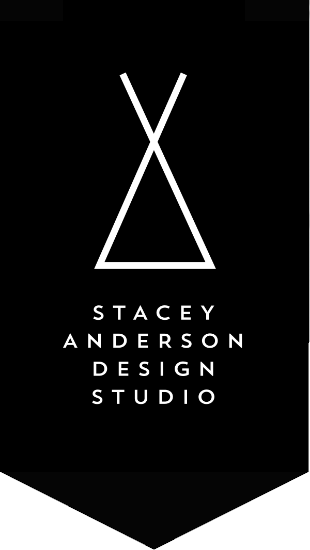 Stacey Anderson Design Studio